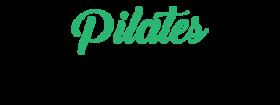 Pilates Gumnastiki